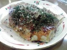 浜松のお好み焼き こなこなのブログ-遠州焼き 奈な