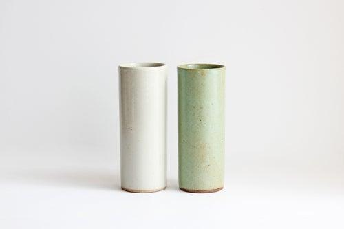 コトホギニッキ-湯呑
