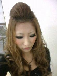 もえしまの盛り髪記録-2010110512150001.jpg