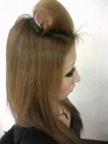 もえしまの盛り髪記録-2010110511480000.jpg