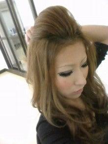 もえしまの盛り髪記録-2010110512070001.jpg