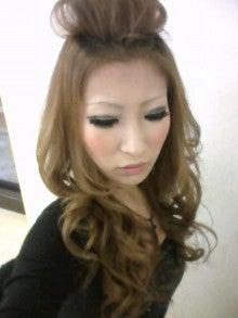 もえしまの盛り髪記録-2010110512010000.jpg