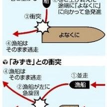 ■尖閣諸島衝突事件映…