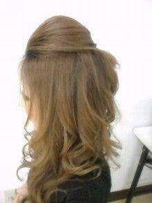 もえしまの盛り髪記録-2010110512140000.jpg