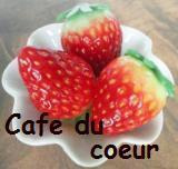 cafe du soeur