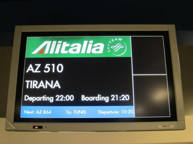 世界を旅する年収1億スーパーアフィリエイター 川島和正オフィシャルブログ Powered by Ameba-アルバニア,ティラナ1-1