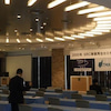 SRC総会in大阪の画像