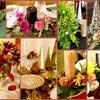 ★Table  Flower★の画像