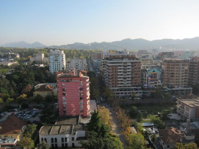 世界を旅する年収1億スーパーアフィリエイター 川島和正オフィシャルブログ Powered by Ameba-アルバニア,ティラナ3-9