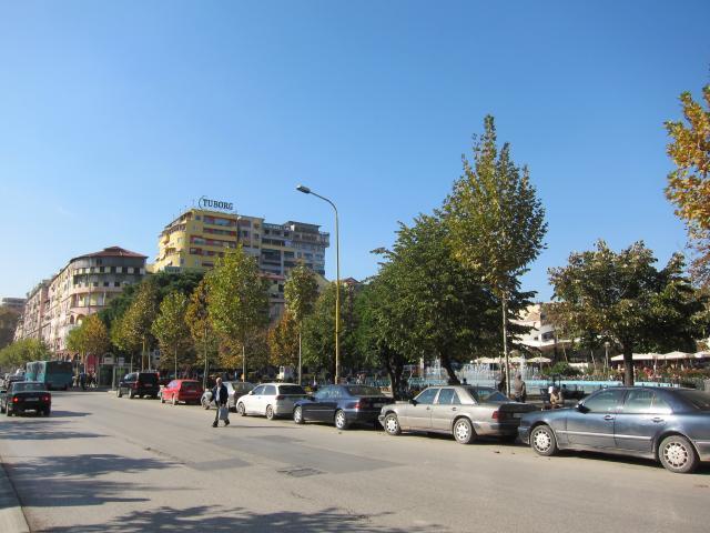 世界を旅する年収1億スーパーアフィリエイター 川島和正オフィシャルブログ Powered by Ameba-アルバニア,ティラナ3-1
