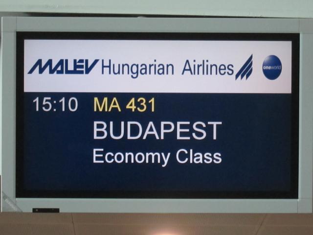 世界を旅する年収1億スーパーアフィリエイター 川島和正オフィシャルブログ Powered by Ameba-ハンガリー,ブダペスト1