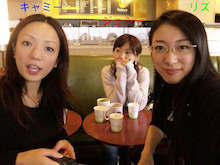 $blue chee's オフィシャルブログ 「blue chee's official blog」 Powered by Ameba-DVC00650.jpg