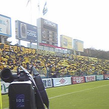 2010/11/07