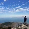 12月10・11日、世界一蹴の旅&南アW杯写真展開催!!の画像