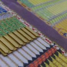 伝統の西陣織柄オリジ…