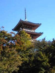 https://stat.ameba.jp/user_images/20101109/16/maichihciam549/5c/b6/j/t02200293_0240032010849414492.jpg