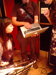 $蘭華オフィシャルブログ「夢の途中」Powered by Ameba-F1006509.jpg