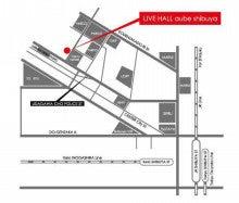 ミーウェルオフィシャルブログ-map_aube.jpg