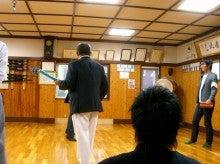 $札幌市スポーツチャンバラ協会ブログ