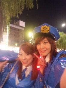 $はづきオフィシャルブログ「今日、はづはぐする?」Powered by Ameba-DVC00810.jpg