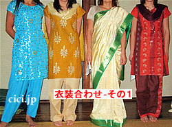インド雑貨専門店主ブログ-インド雑貨店ジジのTV撮影協力