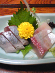 https://stat.ameba.jp/user_images/20101110/13/maichihciam549/8e/11/j/t02200293_0240032010851014371.jpg