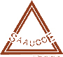triangle-sauceのブログ