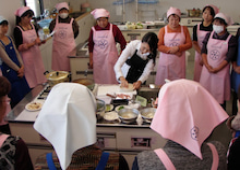 ベジフル deli-kitchen