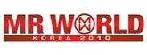 Mr.world