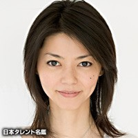 川合千春 | なみえの芸能・ハリ...