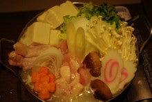 炭焼き hajimeのブログ-その2