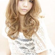 K☆高木希依blog…