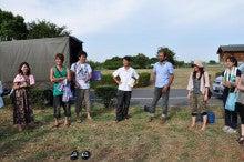 2010コンクリートカヌー物語