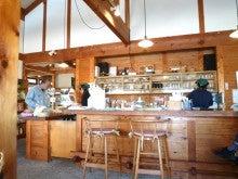 浜松のお好み焼き こなこなのブログ-ひかりのさとファームレストランカウンター