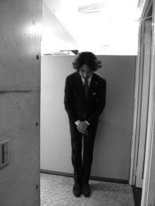 干場義雅オフィシャルブログ「オーシャンズ干場義雅のベリッスィモな毎日」Powered by Ameba