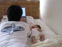自分を追い込むのが大好きな社長のブログ 鷲田和久-こんな感じ