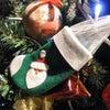 クリスマスまであと1ヶ月♪の画像