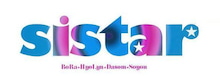 $SISTAR JAPANFAN BLOG