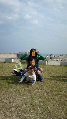 チチカカさんのブログ-DVC00202.jpg