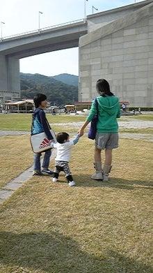 チチカカさんのブログ-DVC00224.jpg