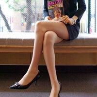 肉食美女アシスタントのブログ