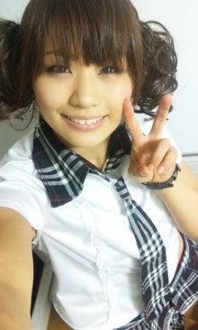 ☆みぃチャンブログ☆-101114_2005~01.jpg