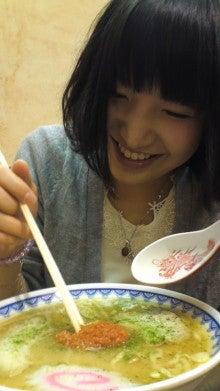 $金子麻美の『幸せの寝人』-101112_1505~02.jpg