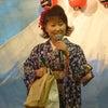 井上由美子さんの画像