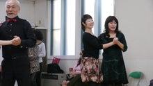 札幌琴似-秘密の舘/dailyvega mirror