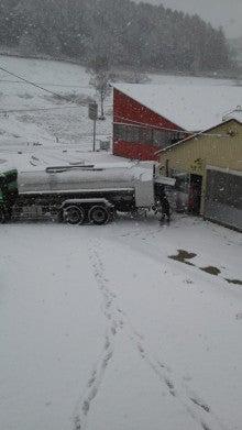 北海道士別市 newmfdfarmのブログ-子供たちに伝えたい、いきることとは?!-20101115073952.jpg