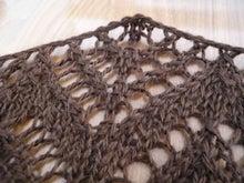 編み物できるかな