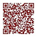 $箱根北原ミュージアムのブログ