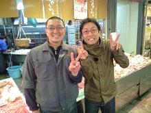 近江町市場 みやむら-CA393794001.JPG