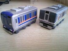 酔扇鉄道-TS3E9502.JPG